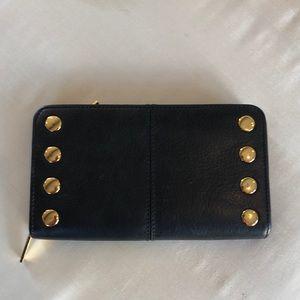 Hammitt wallet